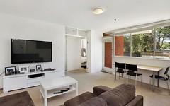 87 Alcorn Street, Suffolk Park NSW
