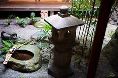 (Tamayura) Tags: japan kyoto kansai apr d800 2014 wernerbischof 2470mmf28g internationalphotographyfestival mumeisha kyotographie2014 201404271527010 eternaljapan195152
