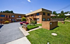 24/30 River Street, Oaks Estate ACT