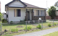 50 Railway St, Corrimal NSW