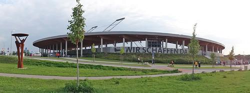 2014-08-07_Poelten01