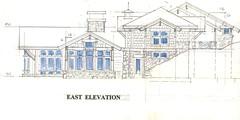 25 West Lake Creek Road (ejarchitect) Tags: drawings lakecreek 25westlakecreekroad