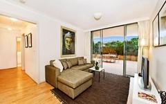 505/8 Spring Street, Bondi Junction NSW