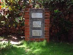 077 (alexandre.vingtier) Tags: haiti rum caphaitien nazon clairin rhumagricole distillerielarue