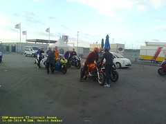 Foto1302-850