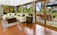 7 Foveaux Place, Cromer NSW