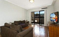 18/1317-1321 Princes Highway, Heathcote NSW