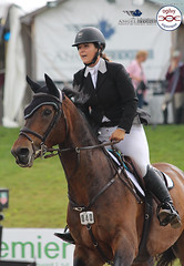 (040) IMG_2718 (laureljarvis) Tags: show horse guelph equestrian champions equine ogilvy rockwood tournaments angelstone