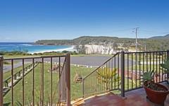 9 Wooroonga Crescent, Kioloa NSW