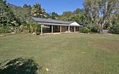 1 Benevis Place, Terranora NSW