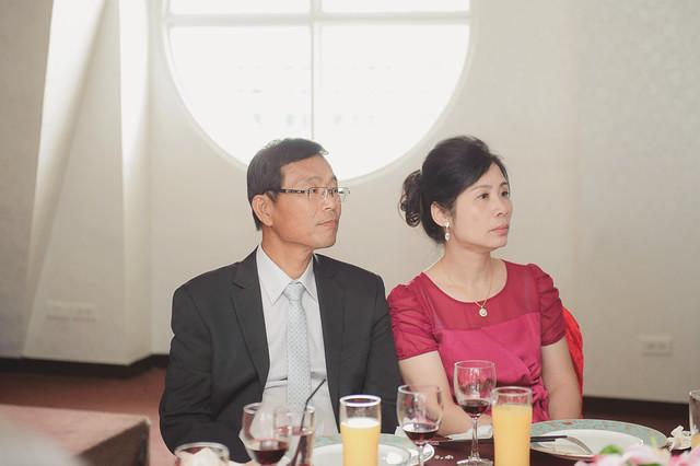 台北婚攝, 首都飯店, 首都飯店宴客, 首都飯店婚攝, 婚禮記錄, 婚攝, 推薦婚攝, 新祕BONA,DSC_0822