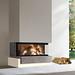 Cheminee-Bois_moderne_design_Palazzetti_CANNES
