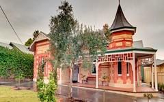 86 Kensington Road, Toorak Gardens SA