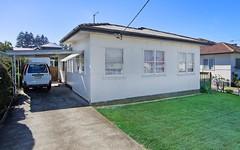 10 Yethonga Avenue, Blue Bay NSW