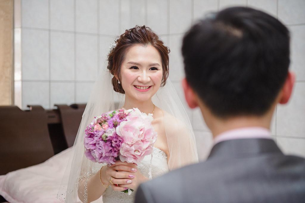 (0119)婚攝茶米Deimi_20140517