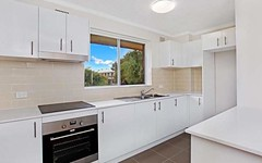 Unit 10/69 Beaconsfield Street, Newport NSW