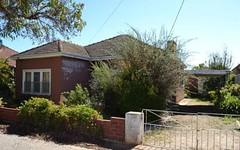 21 Allison Street, Ascot Park SA