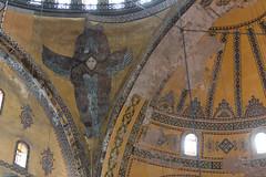 20140803-100511_DSC4456.jpg (@checovenier) Tags: istanbul turismo istambul turchia agyasofia cattedraledisantasofia intratours voyageprivée
