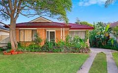 4 Shellcote Road, Greenacre NSW