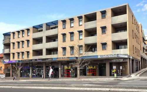410/296 The Kingsway, Caringbah NSW