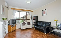 7/47 Middle Road, Maribyrnong VIC