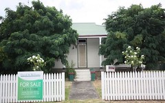 10 Frederick Street, Singleton NSW