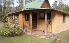621 Yadboro Road, Milton NSW
