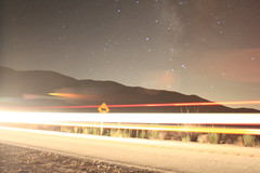3 (JumWoo Photo) Tags: california longexposure nightphotography original summer sky lake beautiful night canon wow stars landscape amazing cool desert sandiego earth astro galaxy astrophotography enjoy land borrego nightsky 28 20mm lovely scape cliche astrophoto milkyway newnew henshaw highquality kindacool lightrails newshit 60d canon60d landscapeporn vsco clicheshit starporn justinwoolley vscocam rsalight shitpeoplelike photospeoplelike