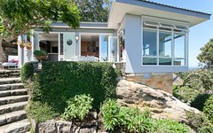 111 Whale Beach Road, Whale Beach NSW