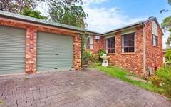 1/7 Lindesay Street, Leumeah NSW