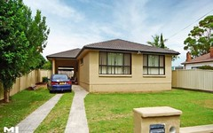 107 Reddall Parade, Lake Illawarra NSW