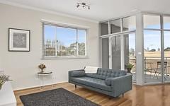 4/245-249 Abercrombie Street, Darlington NSW