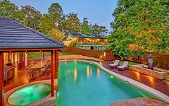 11 Fern Road, Ourimbah NSW