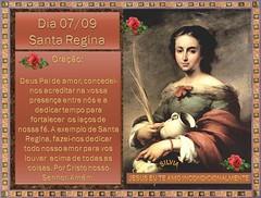 santododia0709 (Silvia Mrcia) Tags: curta nossasenhora jesuscristo conhea igrejacatolica oraes compartilhe