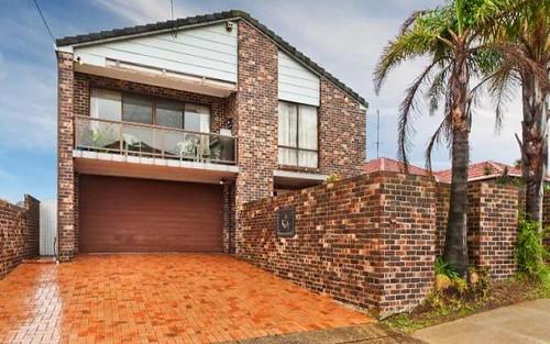 12 Tasman Street, Phillip Bay NSW