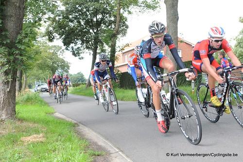 Omloop der Vlaamse gewesten (297)