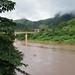 Nam Ou River, Nong Khiaw, Laos