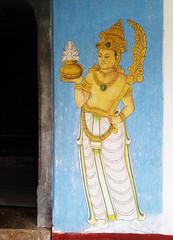 Drawing (Ibbagala Cave Temple) (Achala Photography) Tags: kurunegala achala rajapaksha rajamahaviharaya විහාරය ibbagala ඉබ්බාගල රජමහා
