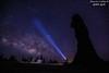 FENIX RC40 (TARIQ-M) Tags: sunset mountains art silhouette sunrise landscape sand desert ripple dunes wave fenix flashlight camels riyadh saudiarabia hdr milkyway rc40 canonef1635mmf28liiusm canoneos5dmarkiii tariqm tariqm1 uughlt8e100606169424624226321posts