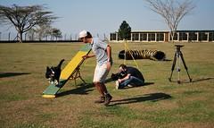 DSC_0114 (Clube de Cãompo Hotel Fazenda para Cães) Tags: votorantim estimacão hotelfazendaparacães clubedecãompohotelfazendaparacães