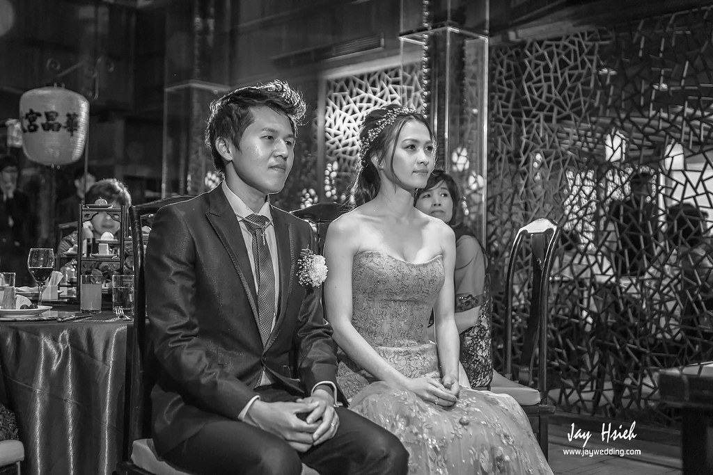 婚攝,台北,晶華,婚禮紀錄,婚攝阿杰,A-JAY,婚攝A-Jay,JULIA,婚攝晶華-128