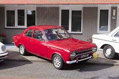 1969 Ford Escort GT (appie462@gmail.com) Tags: old holland classic cars ford 1969 netherlands beautiful beauty dutch car canon photography eos classiccar automobile niceshot picture nederland coche carro 5d oldtimer autos gt carshow escort zuidholland alphenaanderijn showcars carspot worldcars canoneos5dmarkii cwodlp 5dmarkii 2085hp appie462 appiedeijcks