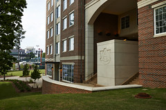 _EBP3588 (GOODWYN MILLS CAWOOD) Tags: college architecture campus landscape hall university room dorm engineering residence dormitory survey dormlife civilengineering auburnuniversity hardscape goodwynmillscawood