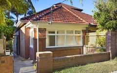 41 Oakley Road, North Bondi NSW