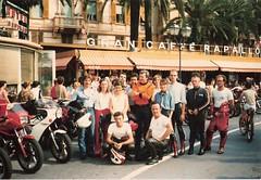 63-raduno-a-rapallo--1982