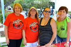 "Smiles Ride 4 Kids 2014 • <a style=""font-size:0.8em;"" href=""http://www.flickr.com/photos/85608671@N08/15067765862/"" target=""_blank"">View on Flickr</a>"