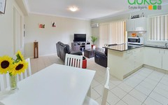 19/66-70 Great Western Highway, Emu Plains NSW