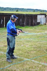"""2014 Gallery Rifle National Championships • <a style=""""font-size:0.8em;"""" href=""""http://www.flickr.com/photos/8971233@N06/15071182025/"""" target=""""_blank"""">View on Flickr</a>"""