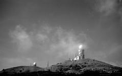 140824_005 (cybercynic) Tags: blackwhite taimoshan 大帽山 voigtländerbessaiicolorskopar