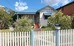 39 Cardigan Street, Guildford NSW